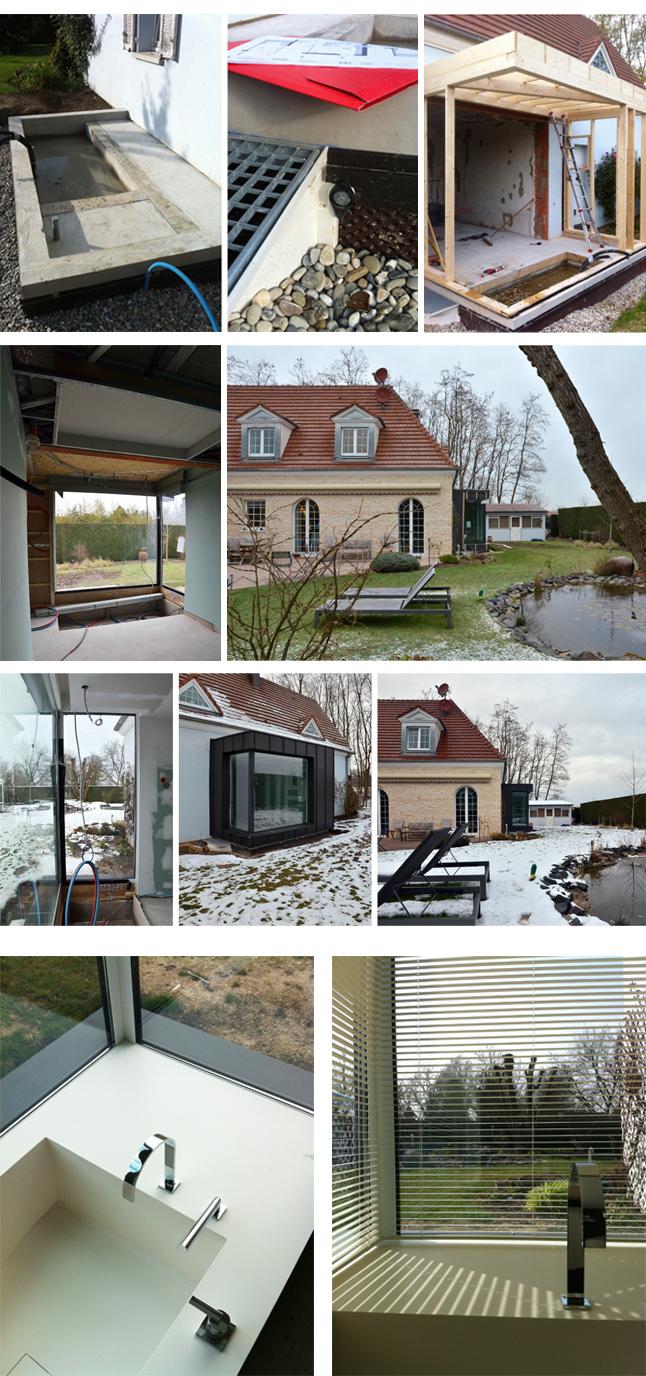 obenheim_ suite
