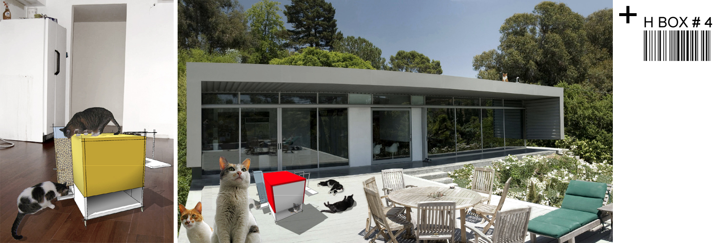 clerc detolle thiebaut architectes strasbourg clerc d tolle thi baut sarl d 39 architecture. Black Bedroom Furniture Sets. Home Design Ideas